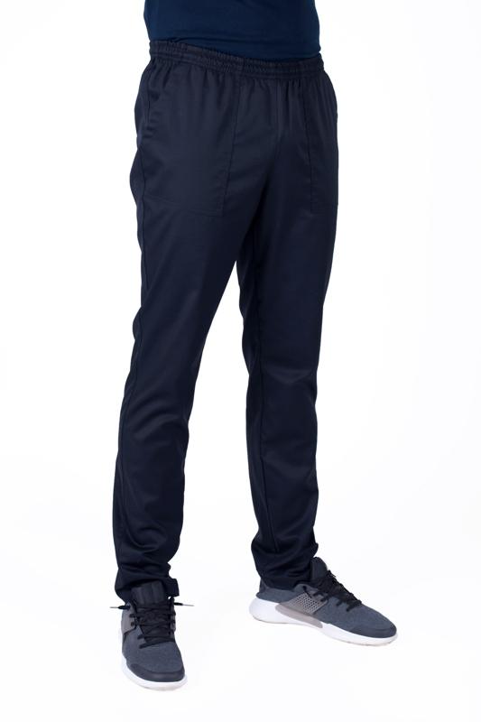 Kelnės K056S