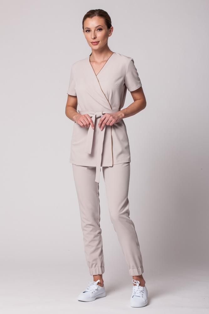 tunika, medicininė apranga, medicininiai drabužiai